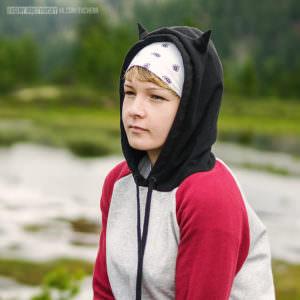 Руфина Любченко, г. Москва