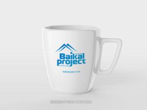 В подарок тем, кто поддержит проект.