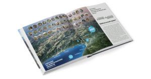 Книга об участниках реалити-шоу Байкальского проекта