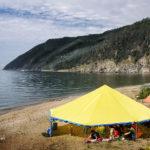 Байкальский проект строит ББТ