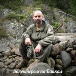 Григорий Погребняк, Самара