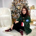 Дарья Истифорова, волонтер Байкальского проекта 2020